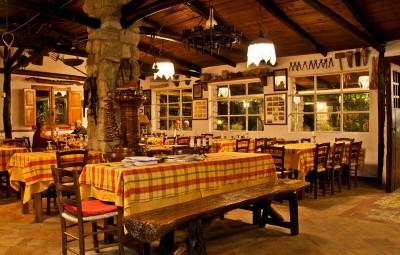 ristorante-al-vecchio-capannaccio forio 3
