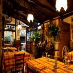 ristorante-forio-al-vecchio-capannaccio-1-1024x1024