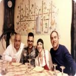 ristorante-forio-al-vecchio-capannaccio-2-1024x1024