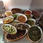 ristorante-forio-al-vecchio-capannaccio-5-1024x1024