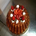 ristorante-forio-al-vecchio-capannaccio-8-1024x1024