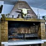 ristorante-ischia-al-vecchio-capannaccio-1-1024x1024