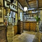 ristorante-ischia-al-vecchio-capannaccio-2-1024x1024