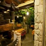ristorante-ischia-al-vecchio-capannaccio-3-1024x1024