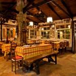 ristorante-ischia-al-vecchio-capannaccio-4-1024x1024