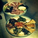 ristorante-ischia-al-vecchio-capannaccio-5-1024x1024