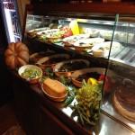 ristorante-ischia-al-vecchio-capannaccio-6-1024x1024