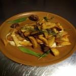 ristorante-ischia-al-vecchio-capannaccio-8-1024x1024
