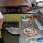 IMG_9158 (Copia) ischia ristoranti