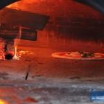 IMG_9162 (Copia) ischia ristoranti