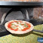 IMG_9164 (Copia) ischia ristoranti