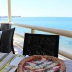 IMG_9185 (Copia) ischia ristoranti
