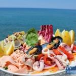 IMG_9217 (Copia) ischia ristoranti