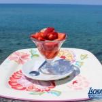IMG_9221 (Copia) ischia ristoranti