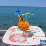 IMG_9225 (Copia) ischia ristoranti