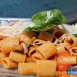 IMG_9229 (Copia) ischia ristoranti