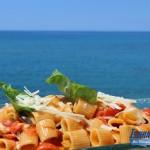 IMG_9235 (Copia) ischia ristoranti