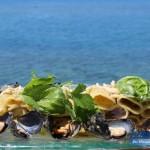 IMG_9240 (Copia) ischia ristoranti