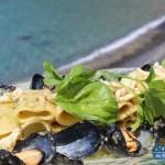 IMG_9243 (Copia) ischia ristoranti