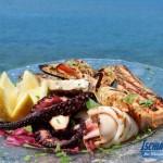 IMG_9247 (Copia) ischia ristoranti