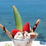 IMG_9255 (Copia) ischia ristoranti