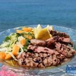 IMG_9261 (Copia) ischia ristoranti