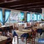 IMG_9295 (Copia) ischia ristoranti