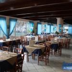 IMG_9297 (Copia) ischia ristoranti