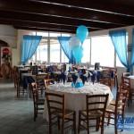 IMG_9302 (Copia) ischia ristoranti