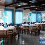 IMG_9305 (Copia) ischia ristoranti