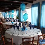 IMG_9308 (Copia) ischia ristoranti
