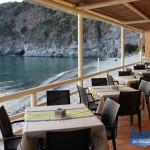 IMG_9315 (Copia) ischia ristoranti