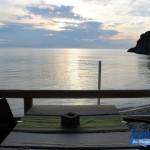 IMG_9317 (Copia) ischia ristoranti