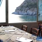 IMG_9325 (Copia) ischia ristoranti