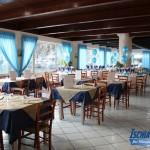 IMG_9330 (Copia) ischia ristoranti