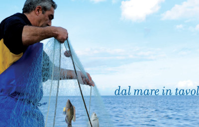 Ristorante-sirena-ischia-via-roma