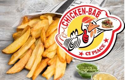 chicken-bab-ischia-porto-patatine