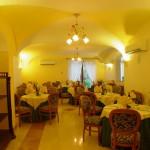 hotel a san francesco