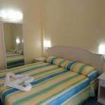 hotel-cava-dell-isola_13