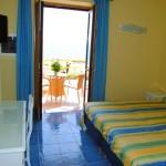 hotel-cava-dell-isola_2