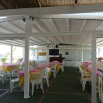 hotel-cava-dell-isola_8