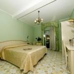 hotel ischia b&b