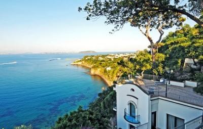 hotel-myage-ischia-casamicciola-terme