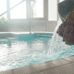 hotel villa franca ischia piscina 2