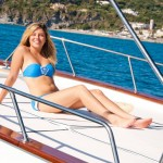 ischia sea dream noleggio barche 1