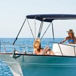 ischia sea dream noleggio barche 2