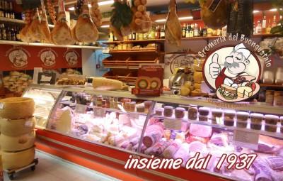 mini-market-forio-annunziata