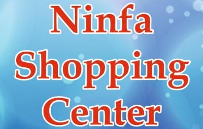 ninfa-shopping-ischia