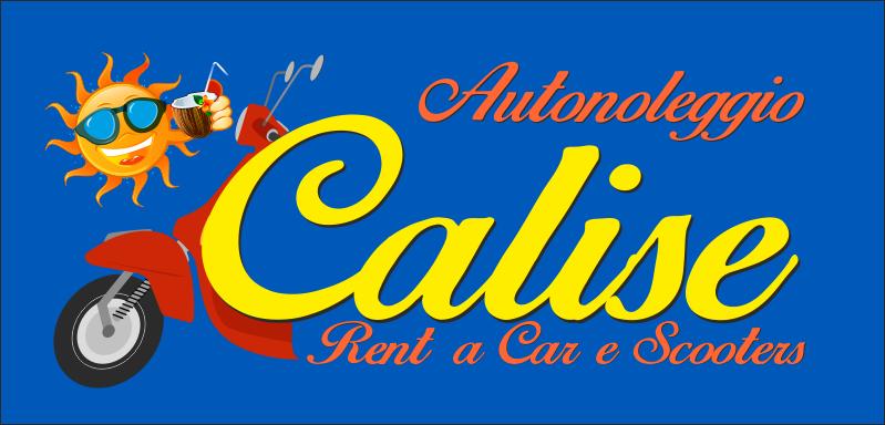 Autonoleggio Calise