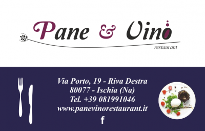 pane-e-vino-ristorante-ischia